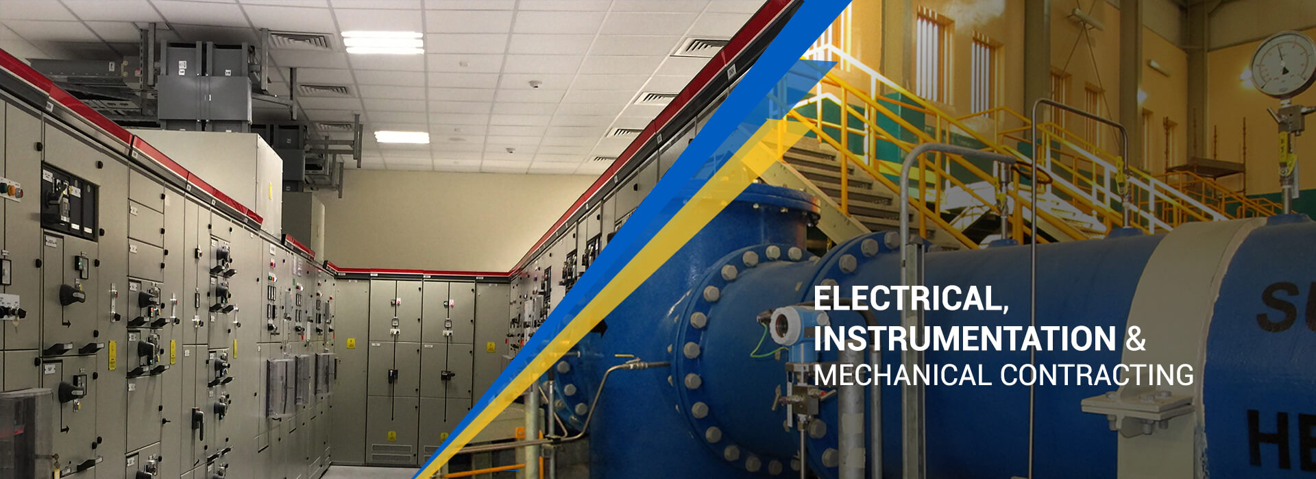 electrical-instrumentation-and-mechanical-contracting