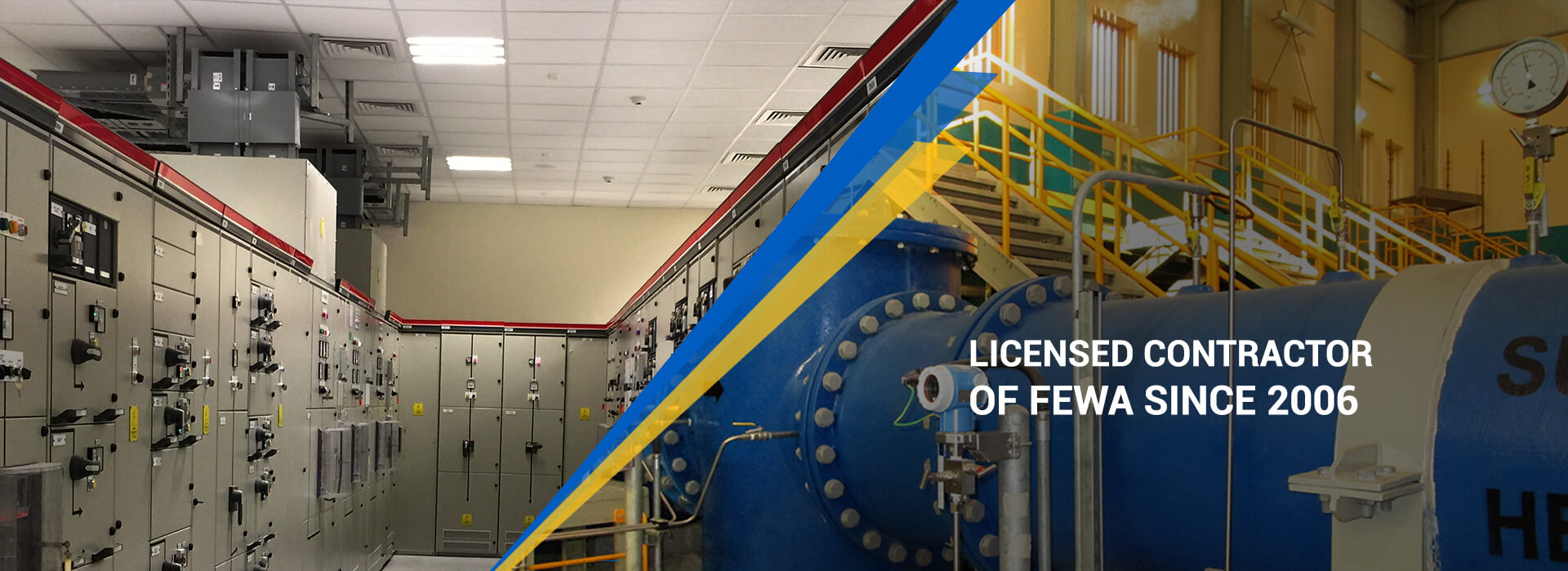 licensed-contractor-of-fewa-since-2006