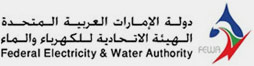 federal electricity & water authority